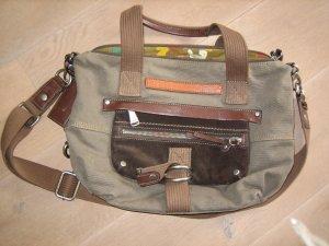 Fossil Handtasche Tasche