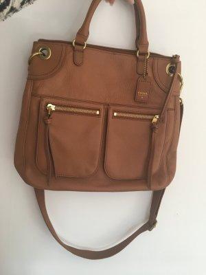Fossil Handtasche/Umhängetasche