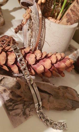 Fossil Herren Armband Neu