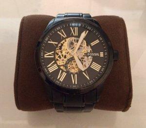 Fossil Herren Armbanduhr / Neu!