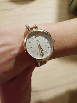 Fossil Hybrid Smartwatch FTW5023