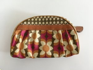 Fossil Mini Bag multicolored