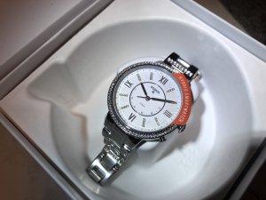 Fossil Ladies Q Virginia Hybrid Smartwatch