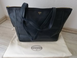 Fossil Shopper multicolore