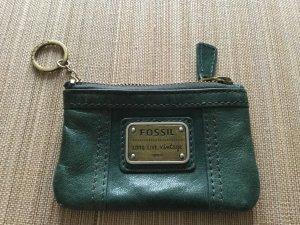 Fossil long live vintage Schlüsselbund / Schlüsseletui / Schlüsselanhänger