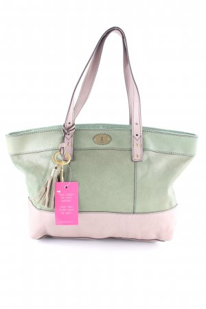 Fossil Shopper mehrfarbig Casual-Look