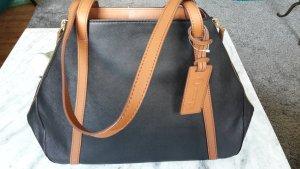 Fossil Shopper Tasche Ava