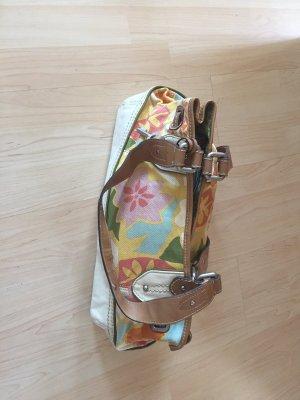 Fossil Sommerhandtasche **NEU**