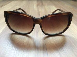 Fossil Sonnenbrille braun