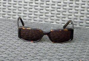 Fossil Sonnenbrille Brisbane  PS7112  - Damen-Sonnenbrille
