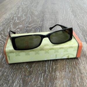 FOSSIL-Sonnenbrille inkl. Etui