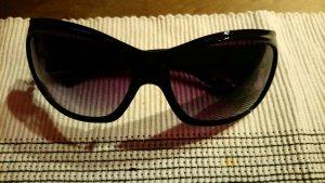 Fossil Sonnenbrille Neu