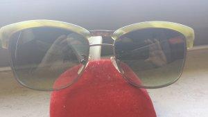 FOSSIL Sonnenbrille, sehr guter Zustand