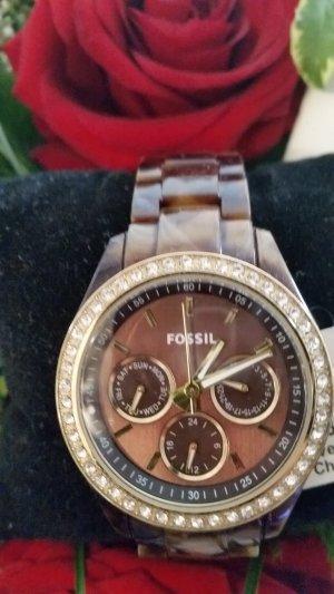 Fossil Stella Uhr Orginal