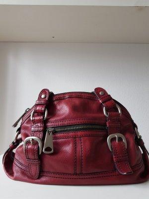 Fossil Tasche aus der 54 Serie