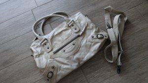 Fossil Tasche