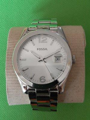 7d3ff42d3a Fossil Orologi con cinturino di metallo a prezzi bassi | Usato| Prelved