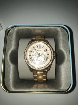 Fossil Uhr (Damen)