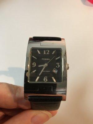Fossil Uhr FS 2887