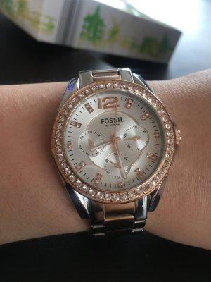 Fossil Uhr für Damen