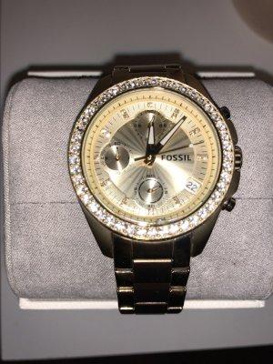 Fossil Uhr mit Orginalverpackung