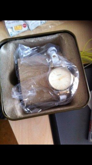 Fossil Uhr *NEU und originalverpackt!!!*
