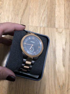 Fossil Uhr [ reduziert - letzter Preis €50]