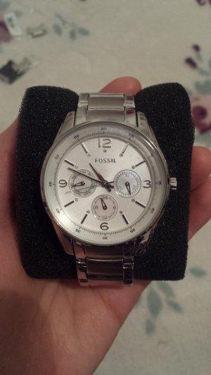 Fossil Uhr super gut erhalten!