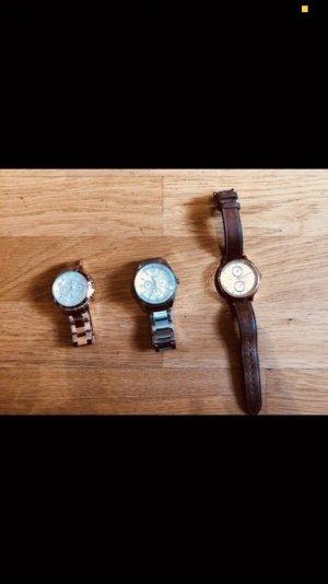 Fossil Uhren