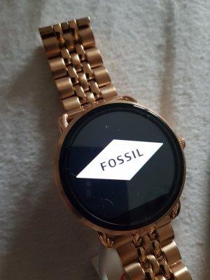 #fossiluhr #fossilq #fossil #uhr