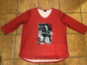 Fotoprint Shirt - Neu