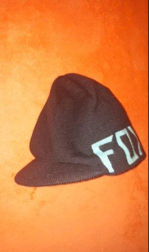 FOX Mütze