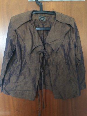 Fox's Blazer/kurze Jacke