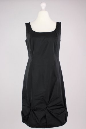 Fox S. Kleid schwarz Größe 40