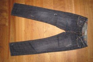 Fracomina Jeans in Größe 28