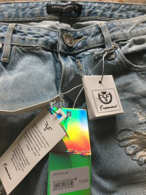 FRACOMINA Jeans Neu mit Etikett
