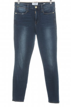 8243bd1b2243 Skinny Jeans at reasonable prices   Secondhand   Prelved
