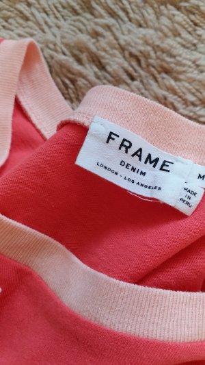 Frame Denim T-Shirt