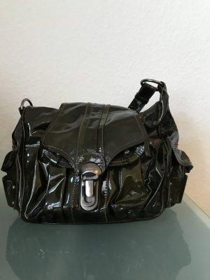 16388b87aefd9 Francesco Biasia Handbags at reasonable prices