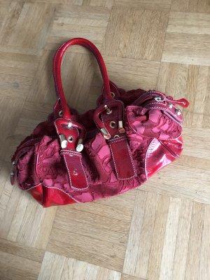 Francesco Biasia Designer Handtasche