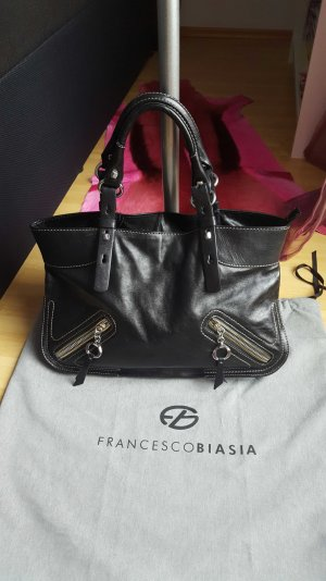 Francesco Biasia Handbags at reasonable prices  517bc6e0b4320