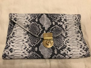 Francesco Rogani Clutch