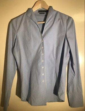Franco Callegari 36 Regular Fit Hemd S/M