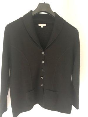 Franco Gallegari Designer Pullover XXL