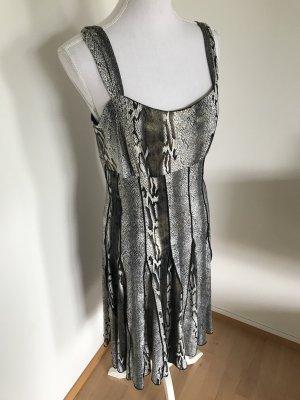 Frank Lyman Designerkleid, Abendkleid, hochwertig!