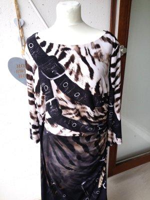 Frank Lyman  Sommer Designer Kleid