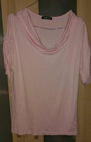 Frank Walder shirt gr 42