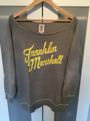 Franklin&Marshall Pulli