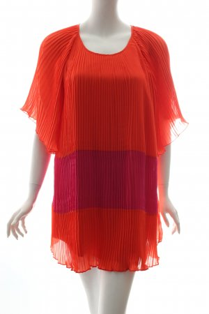 Fransa Blazer khaki schlichter Stil