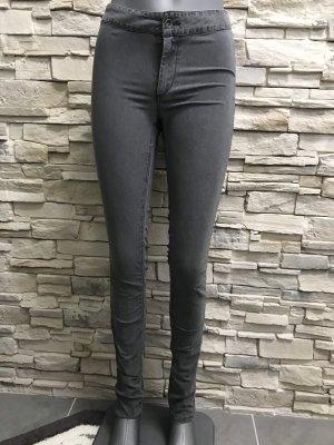 Fransa jeans Gr S. 36